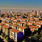 İstanbul Bahçelievler Hurdacı