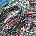Hurda Kablo Fiyatları