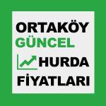 Ortaköy Hurdacı